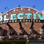The Ruckus, the Shorewood restaurant from Colectivo owners, set for holiday opening