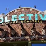 Colectivo Coffee adds second Chicago location, bullish on Windy City market