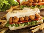 Food Friday: Birmingham's most popular Cajun restaurants