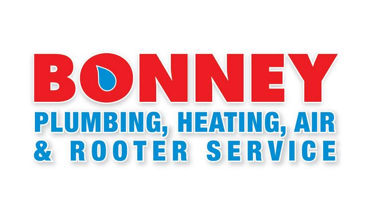 Under A Settlement With The Contractors State License Board Bonney Plumbing Will Pay 12 000 In