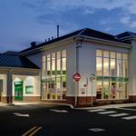 Main Line bank to sell for $101M