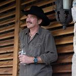 Kix Brooks on Fort Negley: 'I can't think of anything more important … to be involved in'