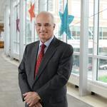 Children's Hospitals and Clinics doubles profit in second quarter