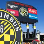 Several Crew SC sponsor deals end after what could be team's last season in Columbus