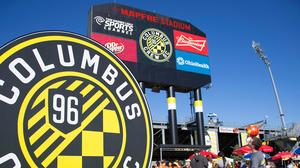 With no appetite for public financing, Crew stadium puzzle still not put together