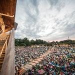 Wolf Trap summer lineup: From Kelly Clarkson to Cheap Trick