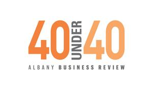 Announcing the second round of 40 Under 40 winners