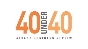 Announcing the first round of 40 Under 40 winners