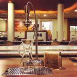 New locations brewing for Public Espresso + Coffee