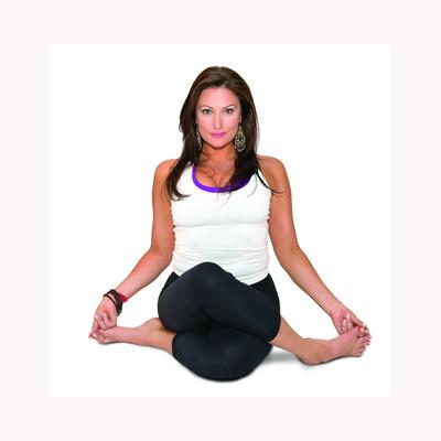 yoga on high joining with grow yoga  columbus business first