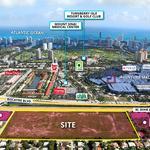 Aventura apartment project raises $25M for 400 units