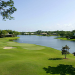 Golf in Northeast Florida is thriving, here's what needs to happen for the area to get an ace