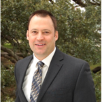 Suddath Workplace Solutions appoints new president