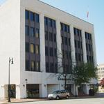 Buyers identified for Commerce Plaza building in downtown Wichita