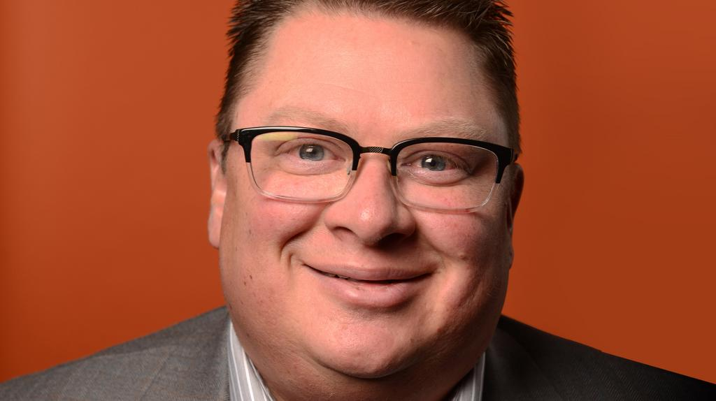 When It All Came Together At Tiedemans >> 40 Under 40 Chris Tiedeman Minneapolis St Paul Business Journal