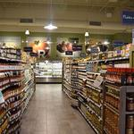 Fresh Market set to hire for Dilworth location