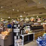 Now hiring: Fresh Market to add up to 90 jobs for Dilworth store
