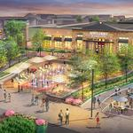 Trademark to give The Shops at Highland Village a multimillion-dollar redo