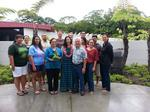 Ford Foundation gives $190K to University of Hawaii language programs