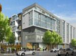 Community groups sue to block 395-unit Potrero Hill housing development