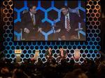 RTP still lags Silicon Valley, Boston in attracting VC money