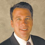 Cushman & Wakefield's new Cincinnati president outlines his goals (Video)