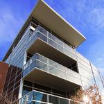Keystone Property Group relocates its headquarters
