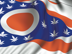 Is marijuana a new growth industry for Ohio? (Video)