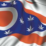 Ohio lawmakers to study medical marijuana