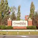 Columbus McKinnon buys CrossPoint land for HQ