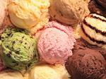 Artisanal ice cream company opening first shop in Honolulu