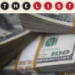 List Leaders: The most overpaid CEOs at Minnesota's public companies (Photos)