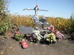 5 things: Including will the Buddy Holly crash be reinvestigated? And, Jane McGarry's back
