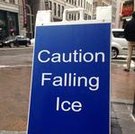 Lawyers expect an avalanche of snowmaggedon slip-and-fall claims