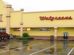 Walgreens cuts ties with Theranos; to close centers in Arizona