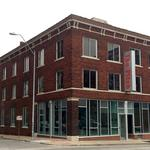 Tom's Town distillery will open in the Crossroads
