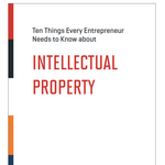 Presidents of Jumpstart Foundry, Patterson Iaw firm partner on e-book