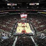 Louisville Arena Authority to lobby legislature hard for Yum Center TIF expansion