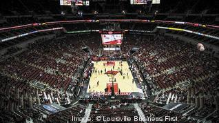How many games do you think the University of Louisville men's basketball team will win this season?