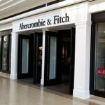 Amid questions about its future, Abercrombie reports sales, earnings drops for 1Q