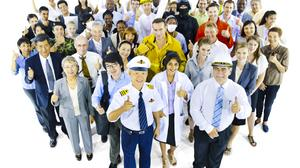 Workforce, labor pool keep shrinking in Buffalo area