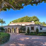 <strong>Ricky</strong> <strong>Martin</strong>'s former Miami Beach mansion on market for $21M