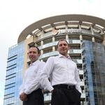 Behind the deal: Nunziata brothers reveal events leading up to their FBC Mortgage buyback