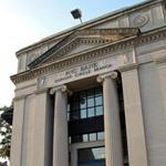 PNC sells Dupont branch for $60.75 million
