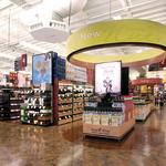 Liquor industry fights Total Wine in Maple Grove