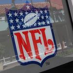Will the NFL work in LA this time?