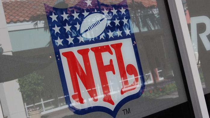 Triad businessman sentenced for embezzling $2.9M from NFL players
