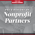 A look at the PBJ's partner nonprofits for this year — and for all time (Photos)