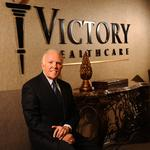 Victory Healthcare files for Chapter 11; seeks sale of Plano hospital