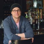 Saratoga video startup acquires Nashville company